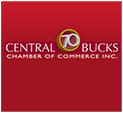 central-bucks-chamber-commerce