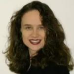 Michelle C testimonial