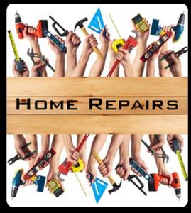 personal-assistant-contractors-help