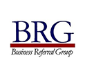 business-referral-group