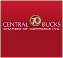 central-bucks-chamber-commerce