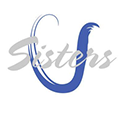 usisters-logo